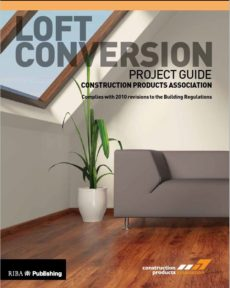 Loft Conversion Project Guide
