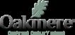 Oakmere Logo