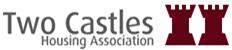 Two-Castles-Logo